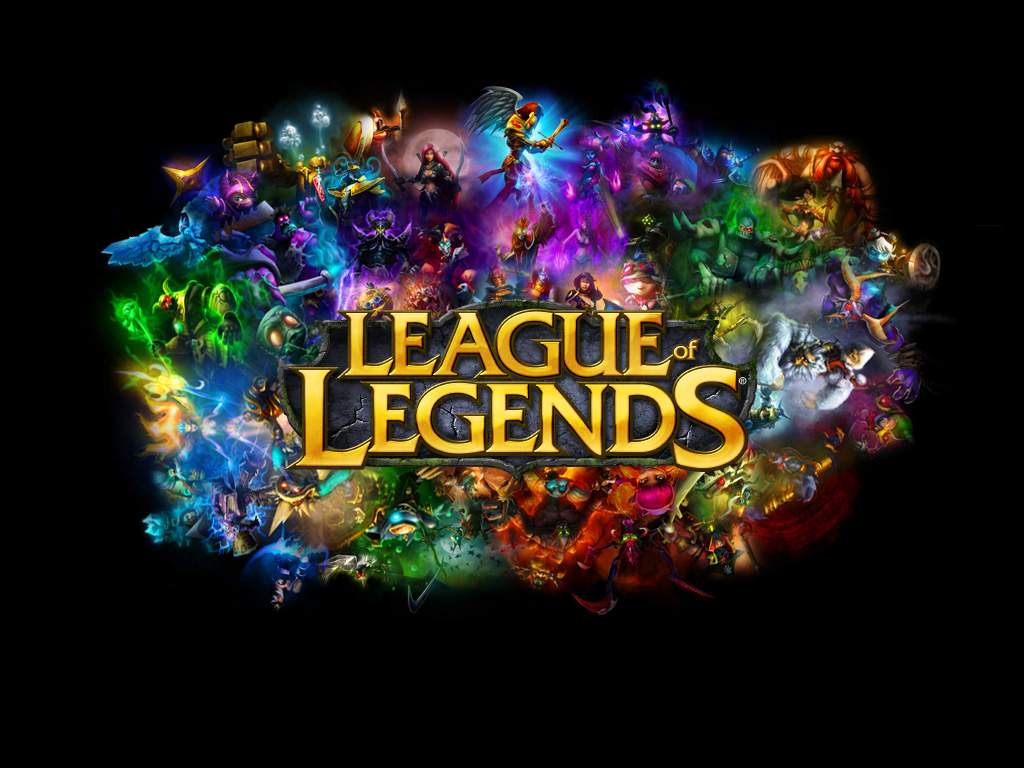 League Of Legends     Zwyci  Zcy Season Two