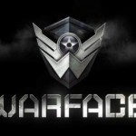 Warface-Title-600x336