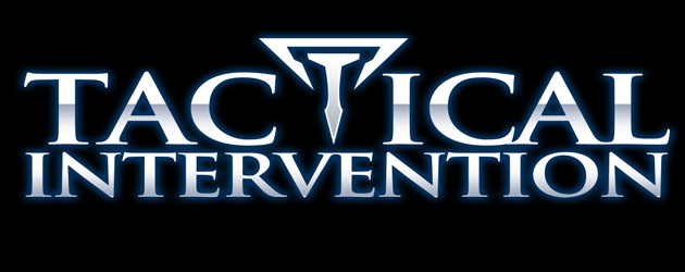 Tactical_Intervention_Logo
