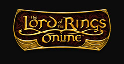 lord_of_the_rings_online