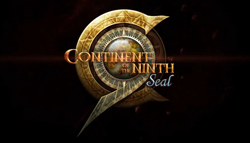 continent_of_the_ninth_seal