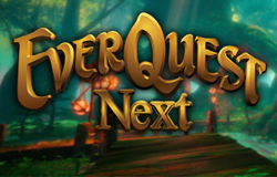 everquest_next
