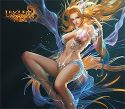 league_of_angels