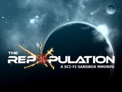 the_repopulation