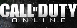 call_of_duty_online