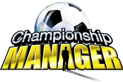 championship_manager_online