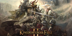 kingdom_under_fire_2