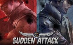 sudden_attack