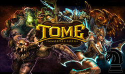 tome_immortal_arena