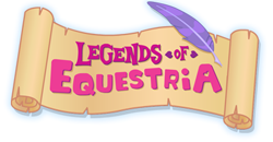 legends_of_equestria