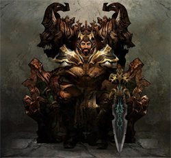 nowy_mmo_everquest
