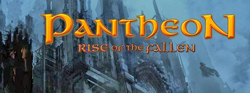 pantheon_rise_of_the_fallen