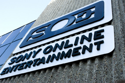 sony_online_entertainment