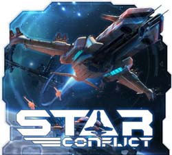 star_conflict