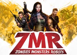 zombies-monsters-robots