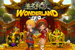 dragon-nest-wonderland