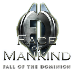 face-of-mankind
