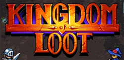 kingdom-of-loot