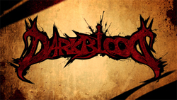 dark-blood-online