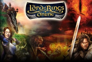 the_lord_of_the_rings_online