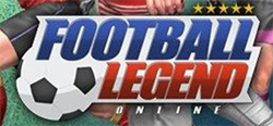 football-legend-online