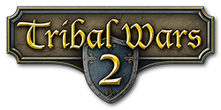 tribal-wars2