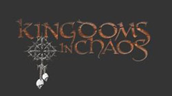 kingdoms-in-chaos