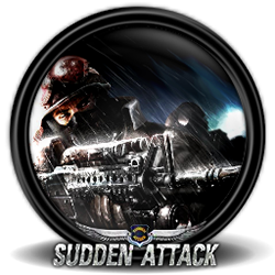 sudden-attack2