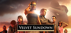velvet-sundown