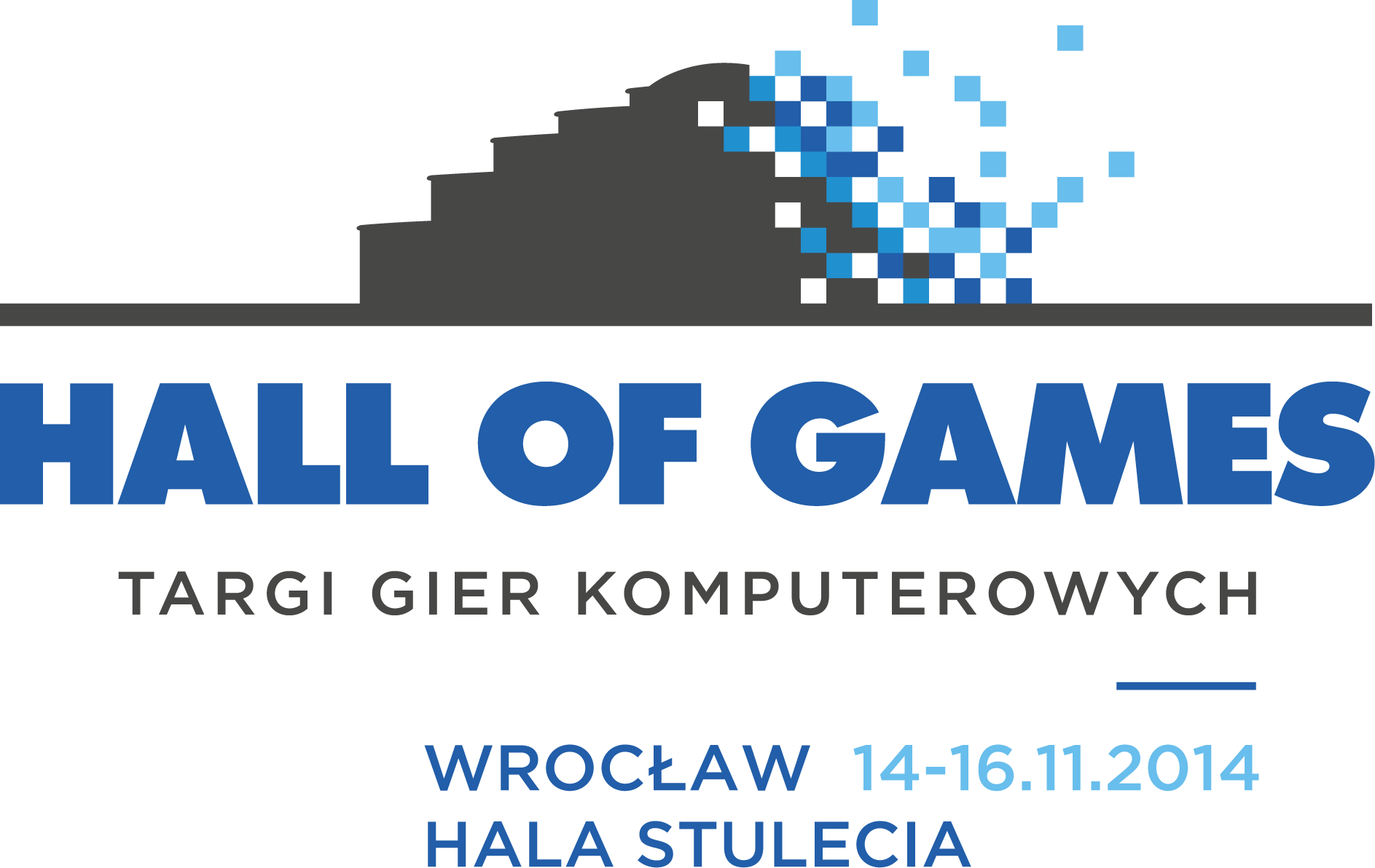 Logo_Hall_of_games