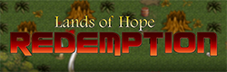 lands-of-hope-redemption