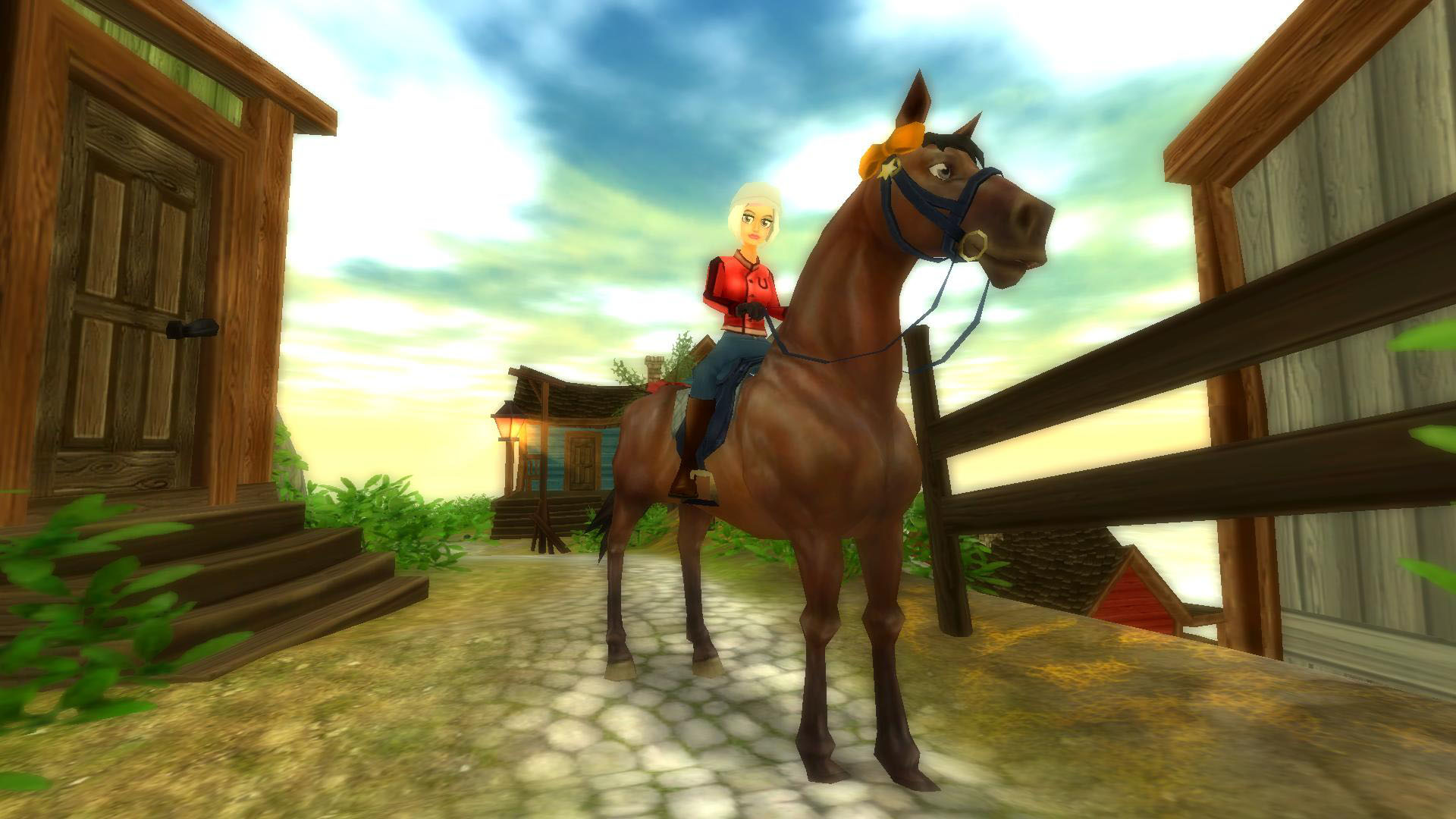 Star_Stable02