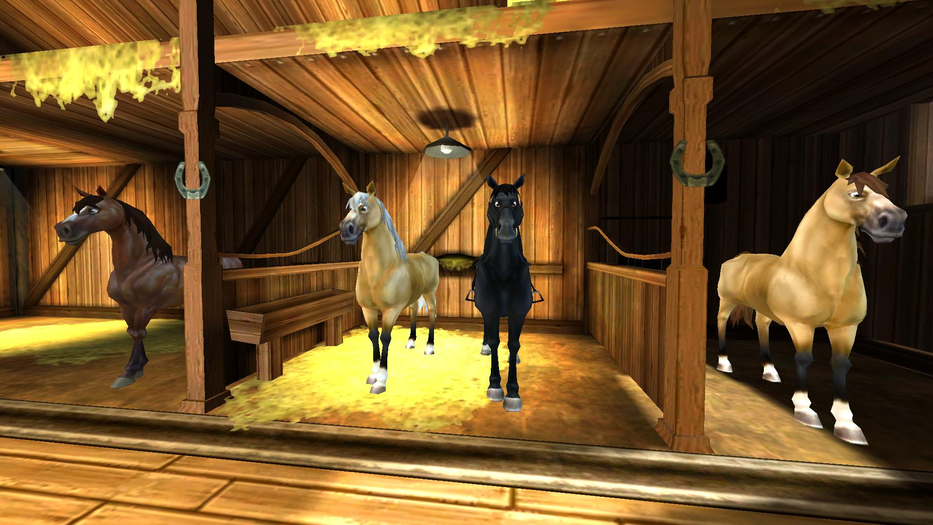 Star_Stable03