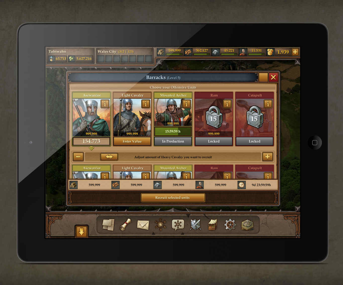 TribalWars2-iPad1