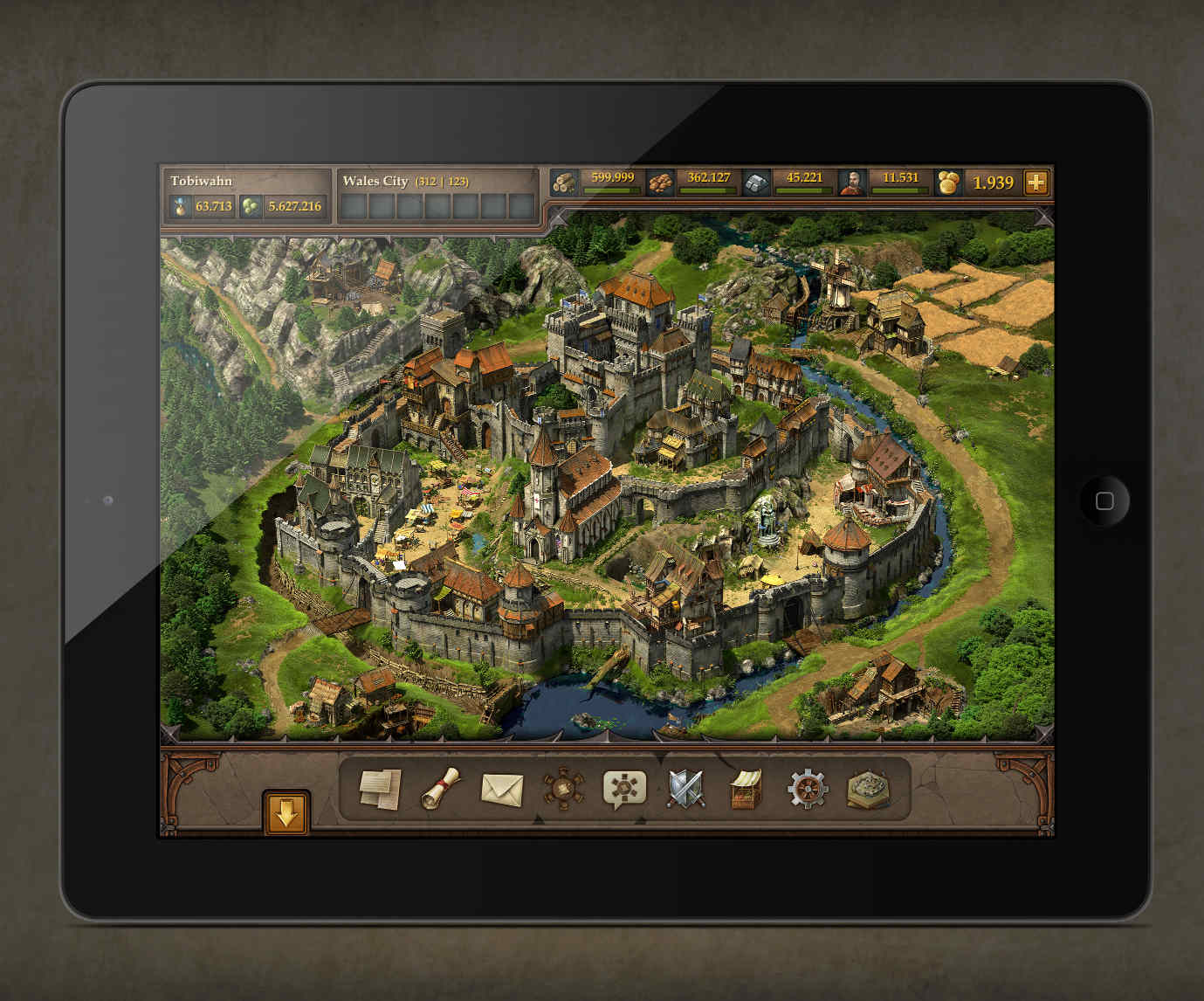 TribalWars2-iPad2