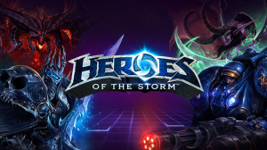 Heroes-of-the-Storm-hots