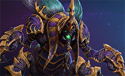 azmodan-heroes-of-the-storm