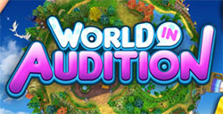 world-in-audition