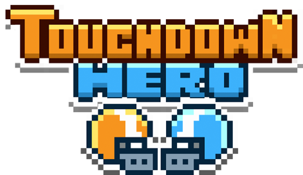 TOUCHDOWN_HERO_LOGO