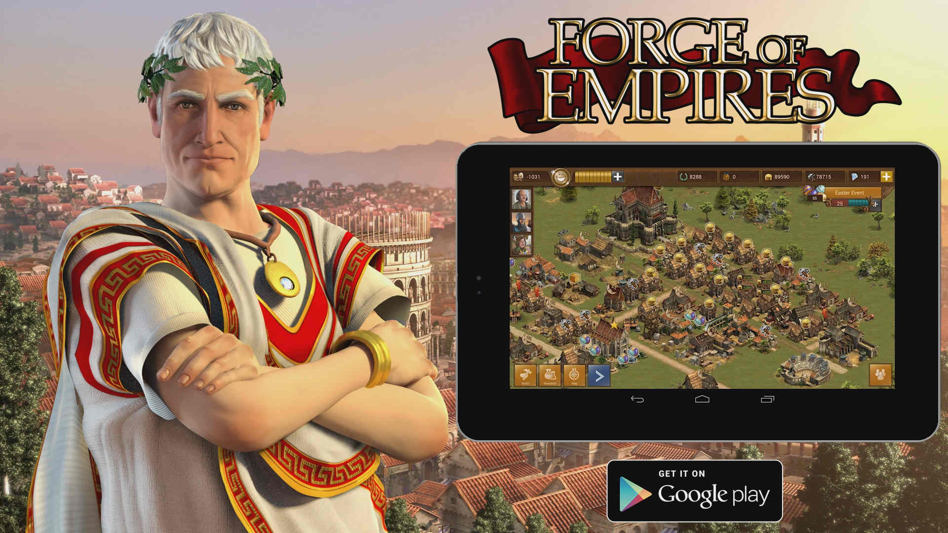 Forge of empires porn exposed pic