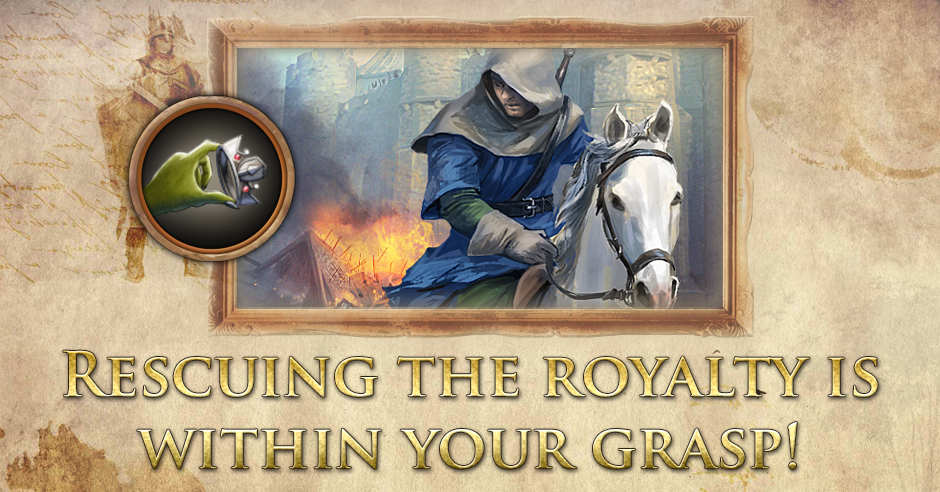 rescuing-the-royalty