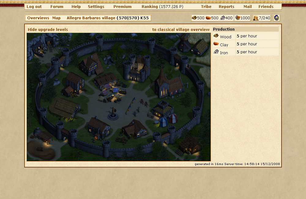 Tribal_Wars_Overview_Night_English