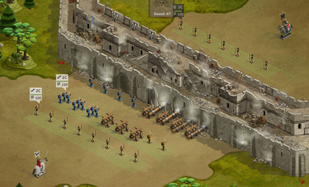 fortress_siege