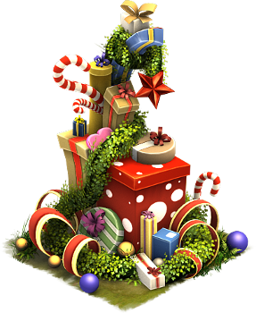 gifttower-forge